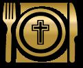 funerarii Sector 3