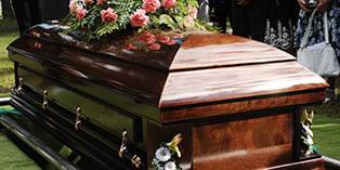 funerarii Bucuresti